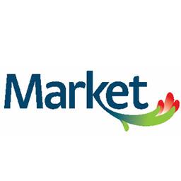 Samaritan Market