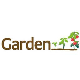 Samaritan Garden