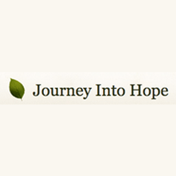 Journey Into Hope, Inc.
