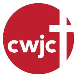Christian Women's Job Corps of Northwest Arkansas