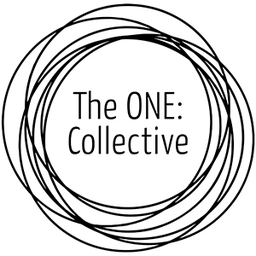 The ONE Collective