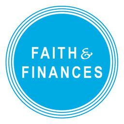 Faith & Finances: Grove Park