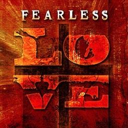 Fearless Love Muslim Outreach