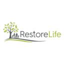 Restore Life