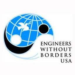 Engineers Without Borders USA