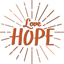Love Hope Partner