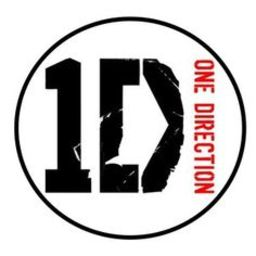 One Direction Drum Kit Sweepstakes