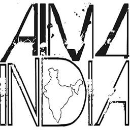 AIM4India School Teacher Sponsorship
