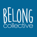 Belong Collective