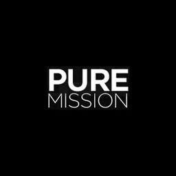 Pure Mission