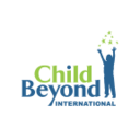 Child Beyond International