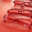 Eyeglass Clinic