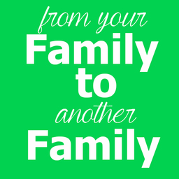 Family to Family 2016