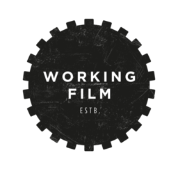 Working Film Establishment