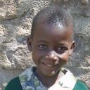 Sophy Adhiambo