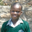 Emmanuel Opiyo