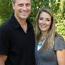 Dave & Keri Olsen