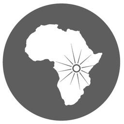 Woman to Woman in Rwanda