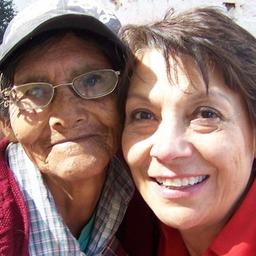 Eyeglass Clinic Peru2