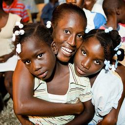 Haiti Emergency Relief