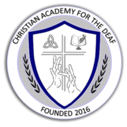 Christian Academy for the Deaf