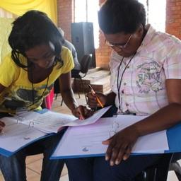 ECD GUILD Teacher Training Program