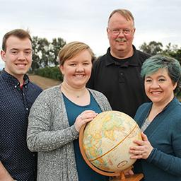 Bring Ryker Home - Dunn Family Adoption