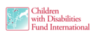 Support families through Microfinance in Kenya