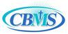 Caribbean Baptist Mission Society