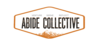 Abide Collective General Fund