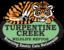 NWA Gives: Turpentine Creek Wildlife Refuge