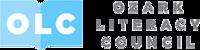 NWA Gives: Ozark Literacy Council
