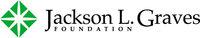 NWA Gives Jackson L. Graves Foundation