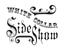 NWA Gives: White Collar Sideshow