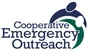 NWA Gives Cooperative Emergency Outreach