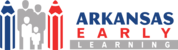 NWA Gives Arkansas Early Learning
