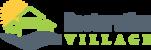 NWA Gives Restoration Village