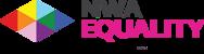 NWA Gives:  NWA Equality