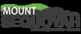 NWA Gives: Mount Sequoyah