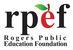 NWA Gives: Rogers Public Education Foundation
