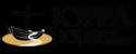 NWA Gives: Joppa House of Prayer Fundraiser