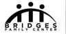 NWA Gives Bridges Family Center