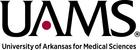 NWA Gives UAMS Northwest
