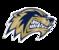 Bentonville West Wolverine Band 2020-21 Season