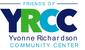 NWA Gives: Friends of YRCC