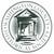 NWA Gives:  Washington County Historical Society