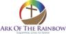 Ark of the Rainbow