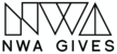 NWA Gives Fund