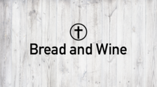 Widget_bread_and_wine_cover