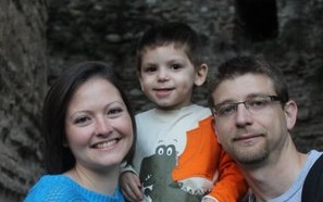 Perez Family Adoption is raising money on AdoptTogether for their adoption from .